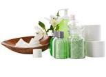 K�rperpflege & Kosmetik