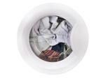 Waschmittel & Textilpflege
