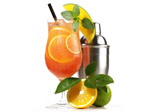 Cocktails & Mixgetr�nke