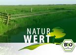 NaturWert Bio