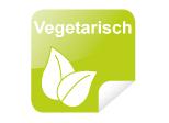 Vegetarisch genie�en