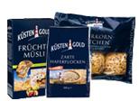 Brot/Cerealien