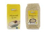 Getreide & Getreideprodukte