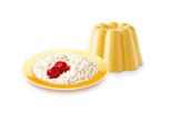Desserts & S��e Mahlzeiten