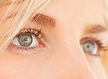 Augengesundheit