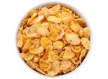 Cerealien & Cornflakes