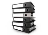 Ordnen, Archivieren & Organisieren