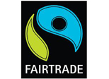 Fairtrade Produkte