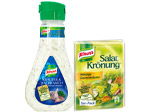 Knorr Salatzutaten