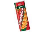 Chipsletten