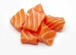 Fischdelikatessen