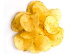 Chips, Flips & Co