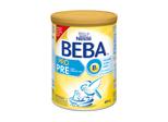 Nestlé Beba Pro