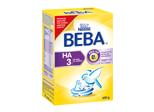 Nestlé Beba HA