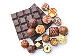 Schokolade & Pralinen
