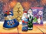 Weihnachts-Sale