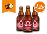 Astra Rotlicht: Kaufe 12 zahle 10 Stück