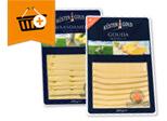 Küstengold Käse: Kaufe 2 und zahle 2,70 €