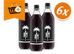 Afri Cola: Kaufe 6 zahle 5 Stück