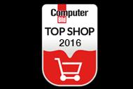 computer-topshop